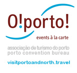 logo_atp-pcb_web_peq