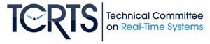 TCRTS logo