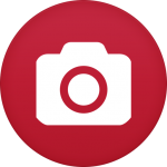 camera-icon-circle-21